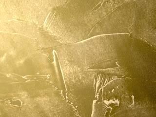 eclectic  by Savamea  |  edel - mineralisch - fugenlos, Eclectic