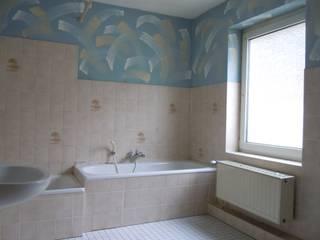 Einfamilienhaus von Homestaging Claudia Krüger Klassisch