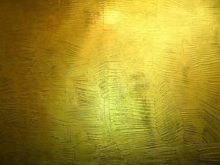 Malek-Malerei 牆壁與地板油漆