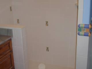 Retford Bathroom Remodeling Classic style bathroom by Botico Classic
