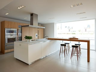 bulthaup b3 kitchen :   by hobsons choice