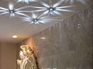 Beautiful Crystal Lighting:   by Asco Lights