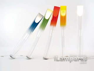 от iLamparas.com
