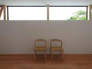 ,: 一級建築士事務所jam-jamが手掛けた壁です。
