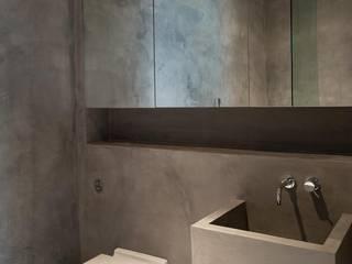Baños de estilo  por Ardesia Design