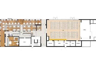 por Spaett Architekten GmbH