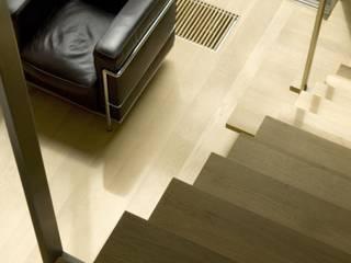 Bona Walls & flooringPaint & finishes