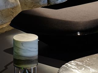 by Architettura Sonora - a division of B&C Speakers SpA