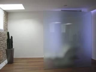 Moderner Spa von studiooxi Modern