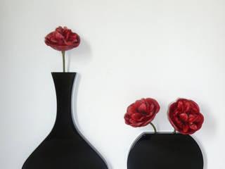 Vanity - Vases par Sabrina Fossi Design Moderne