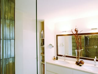 Angelika Wenicker - Vollbad Classic style bathrooms