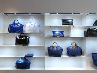 VIDEOLOOK - Shoes shop by Ni.va. Srl Сучасний