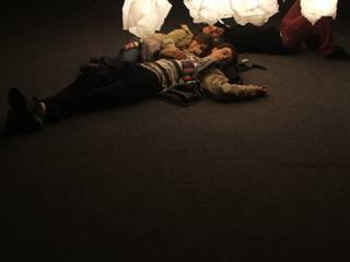 Illuminami a Firenze, Festival della creatività:  in stile  di SeFa Design by nature
