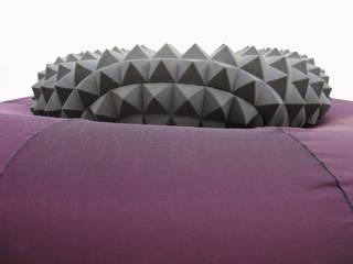 Porcupine Line:  in stile  di SeFa Design by nature