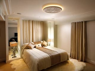Sands Hotel by Inara Interiors Classic