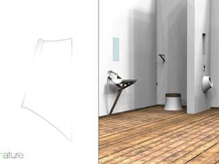 par baqua - Manufaktur für Bäder Scandinave