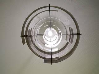 Notre SHOW ROOM par Interieurs Autrement