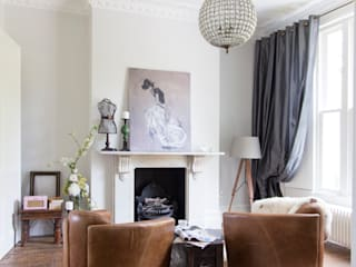 """Crowland Terrace: {:asian=>""""asian"""", :classic=>""""classic"""", :colonial=>""""colonial"""", :country=>""""country"""", :eclectic=>""""eclectic"""", :industrial=>""""industrial"""", :mediterranean=>""""mediterranean"""", :minimalist=>""""minimalist"""", :modern=>""""modern"""", :rustic=>""""rustic"""", :scandinavian=>""""scandinavian"""", :tropical=>""""tropical""""}  by Amberth,"""