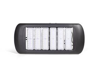 LED Hallenstrahler MH Serie:   von Wir sind heller
