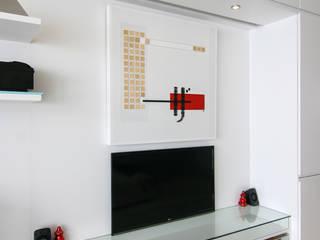 par Nordic Muebles Moderne
