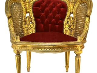 Decorative - Furnishings by Lavish Shoestring