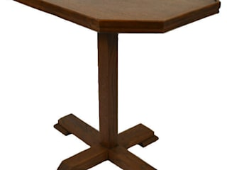 Decorative - Furnishings - Tables by Lavish Shoestring