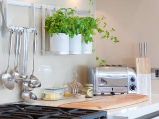 Keuken door Future Light Design