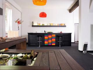 Luna Homestaging Proyectos comerciales