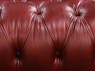 Chesterfield Sofa 'Old Fashion' model von LUCY retrò & chic Klassisch