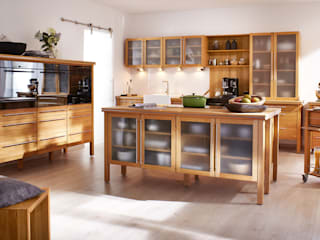 annex Gmbh & Co. KG Kitchen