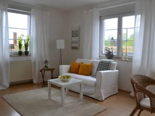 Homestaging Eigentumswohnung:   von Home Staging Ulrike Philipp
