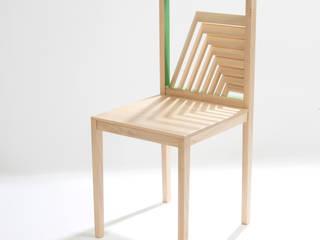 por KIMXGENSAPA , Eclético Madeira Efeito de madeira
