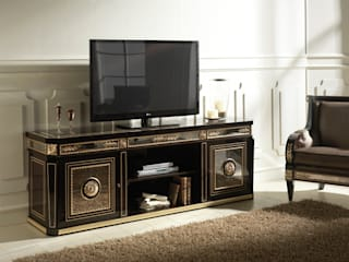 MARINER Living roomTV stands & cabinets