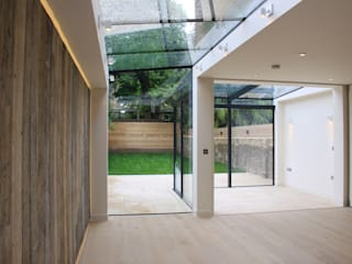 Clapham North:   by PVA DEVELOPMENTS