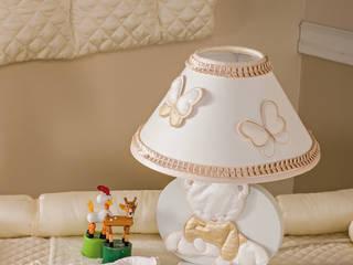 Picci Nursery/kid's roomAccessories & decoration