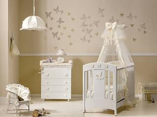 Picci Nursery/kid's roomWardrobes & closets