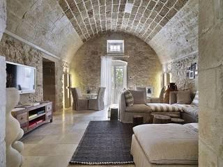 Dormitorios modernos: Ideas, imágenes y decoración de Scenes d'interieuR Moderno