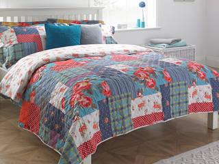 Bedding par The Country Cottage Shop Rural