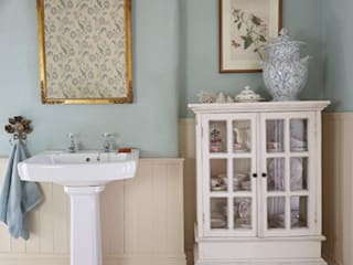 BATH ROOM DESIGNS BY HOLLY KEELING holly keeling interiors and styling Bathroom
