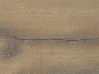 modern  by Holz + Floor GmbH | Thomas Maile | Wohngesunde Bodensysteme seit 1997, Modern