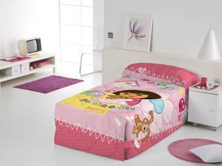www.todoedredones.com Nursery/kid's roomAccessories & decoration