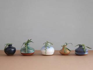 SLEIW SELLS : sélection d'objets chinés par SLEIW SELLS Minimaliste