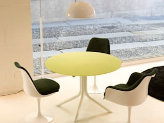 Connox Dining roomChairs & benches