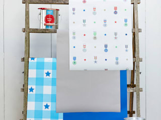 lief! lifestyle Nursery/kid's roomAccessories & decoration