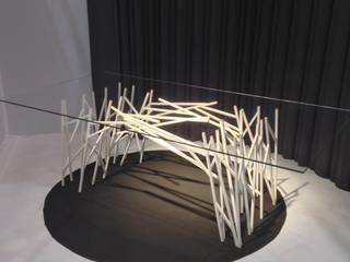 mobiliers design:  de style  par apokop