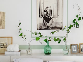 Bedroom by Casa Josephine, Mediterranean