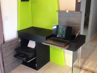 meuble de bureau:  de style  par apokop
