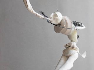 Kula :  de style  par Yolande de Ferrières