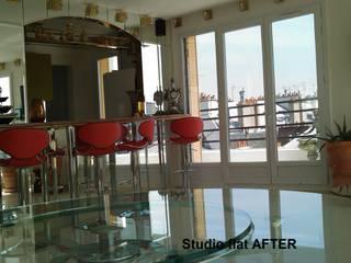 Raumgestalter 3d decoratriceweb com interior design 3d raumausstatter