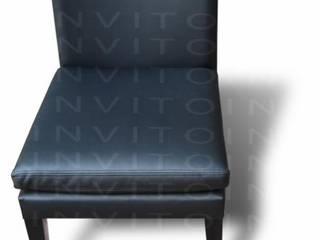 minimalist  by INVITO, Minimalist